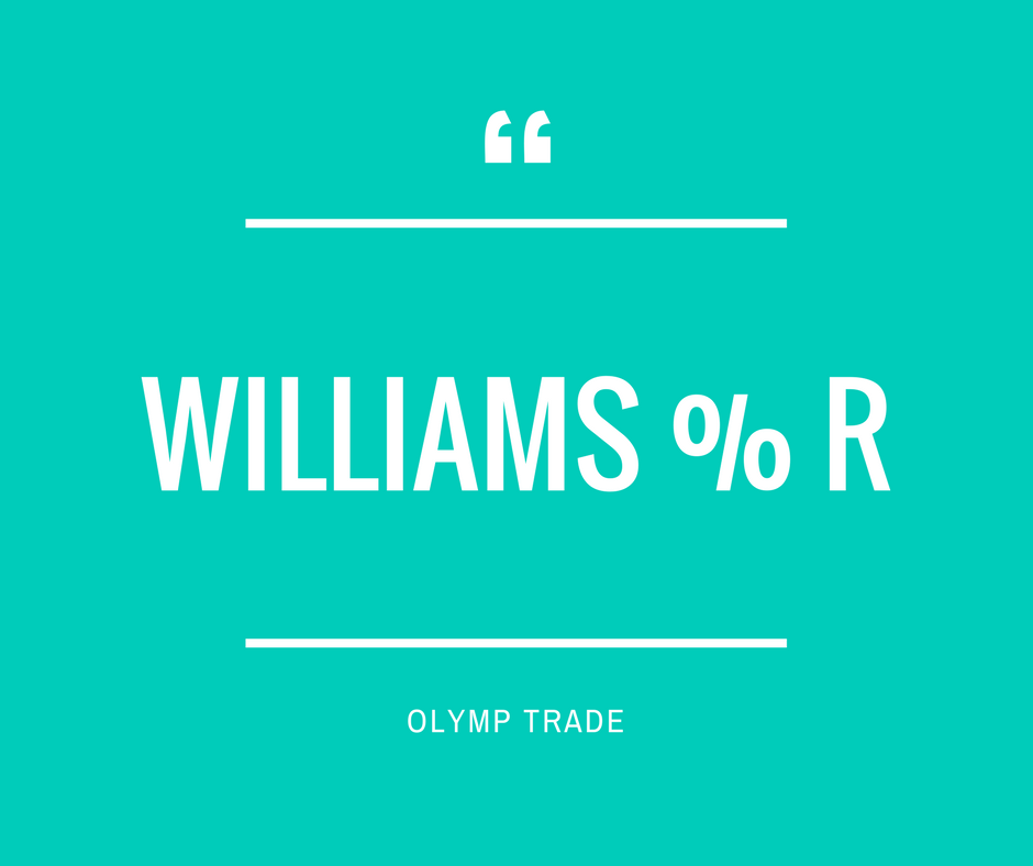 Williams R