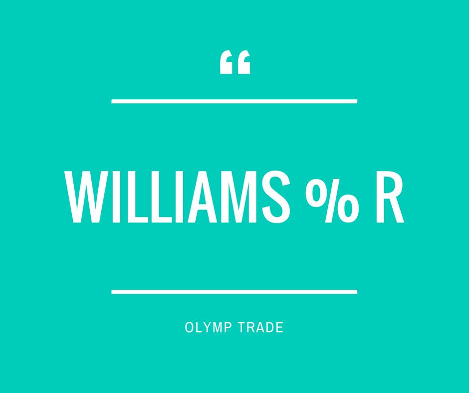 Williams R