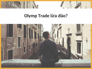 olymp-trade-lua-dao