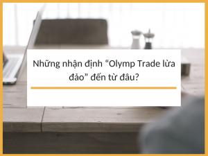 olym-trade-lua-dao-1