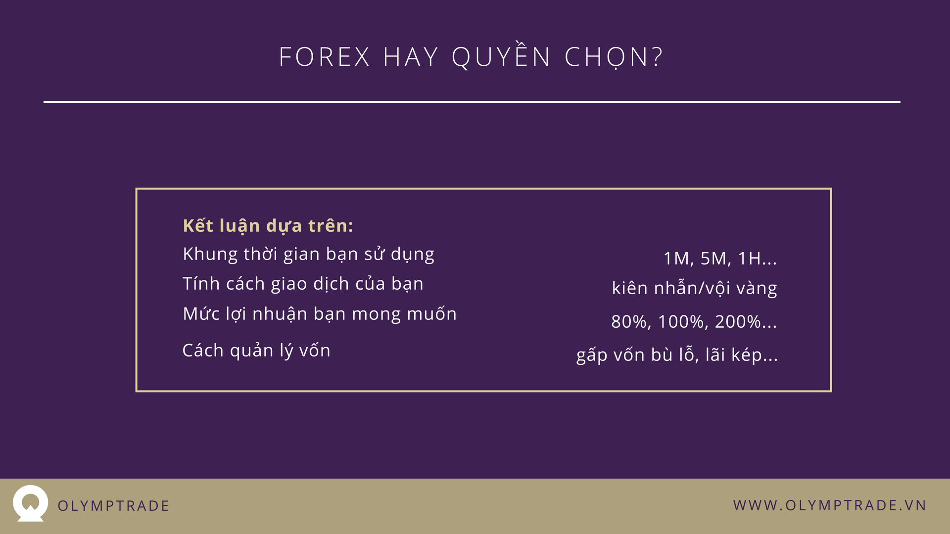 giao-dịch-olymp-trade-forex