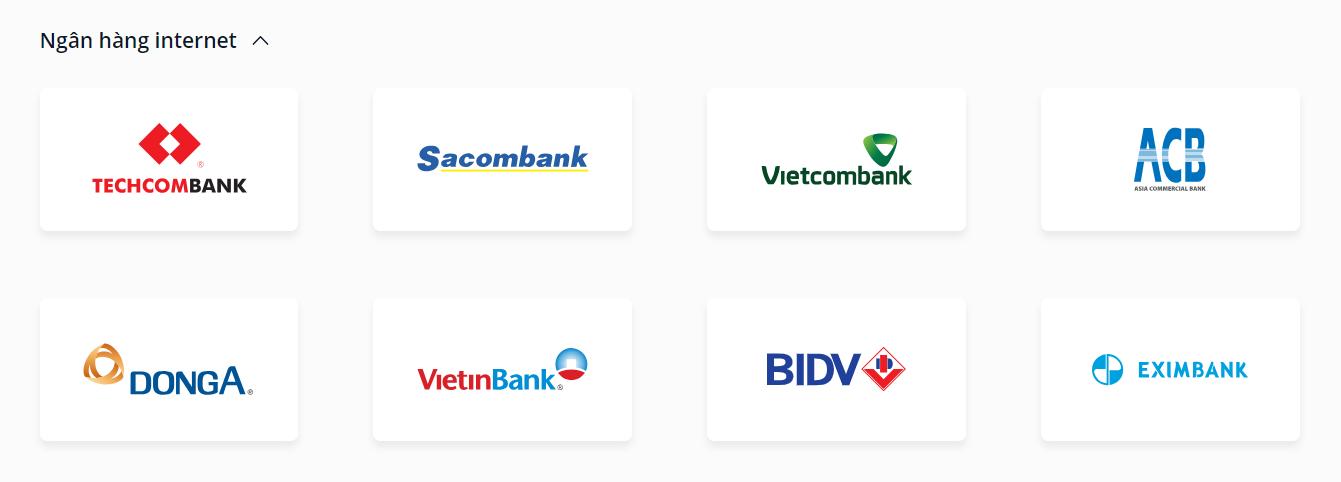 olymp trade rút tiền qua thẻ ngân hàng