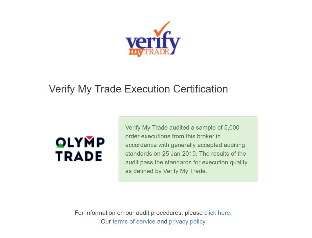 danh-gia-olymp-trade-tu-verify