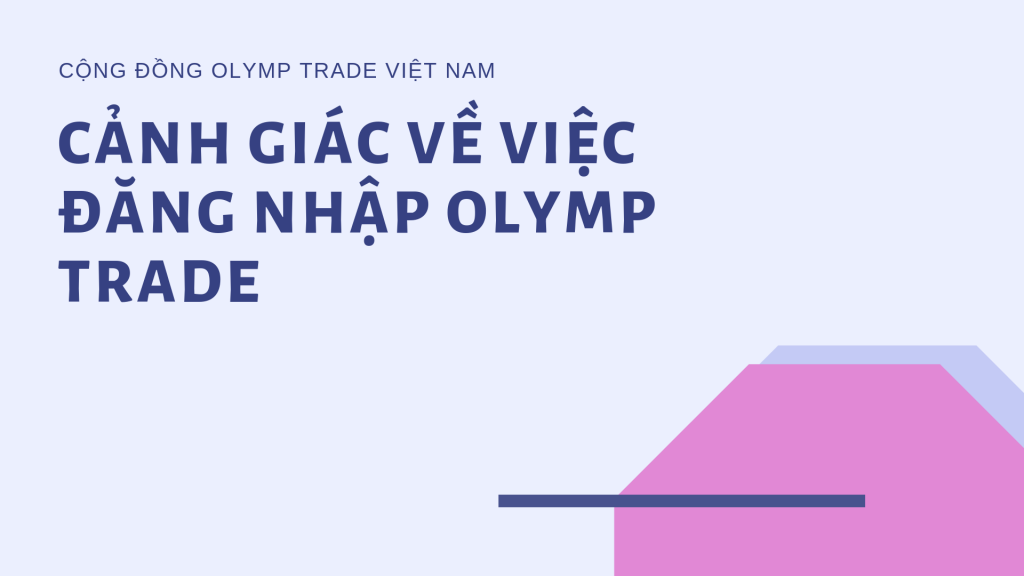 dang-nhap-olymp-trade