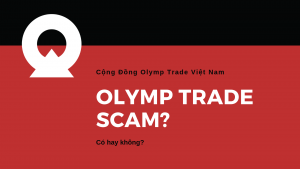 olymp-trade-scam