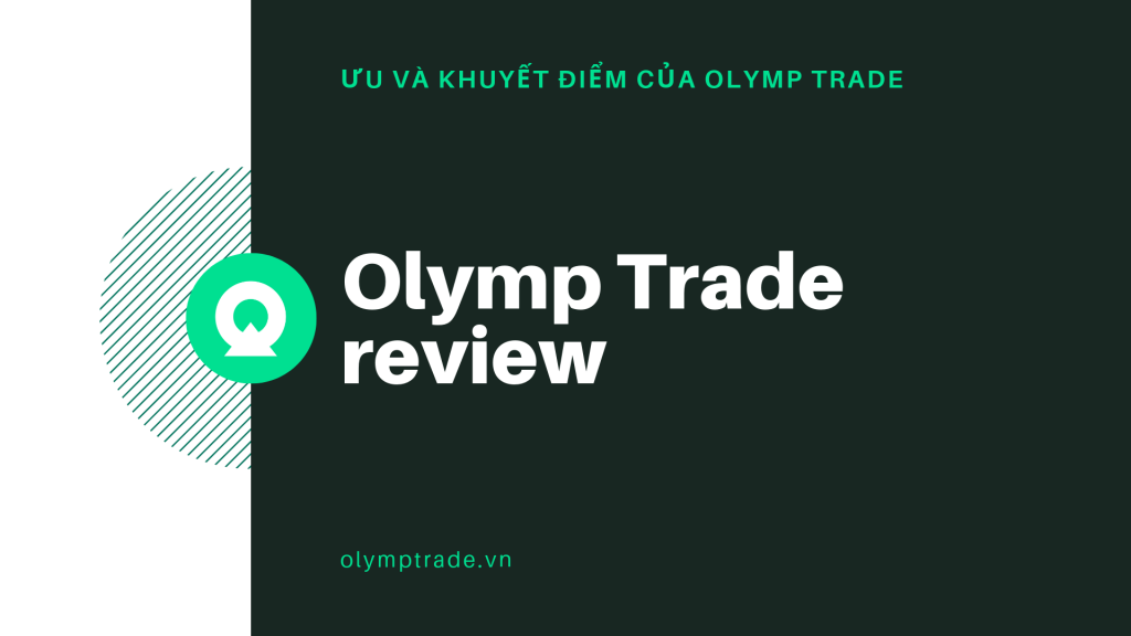 olymp-trade-review