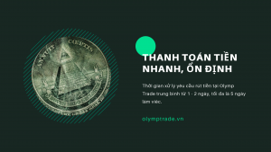 olymp-trade-review-thanh-toan-rut-tien