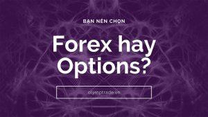 tim-hieu-ve-olymp-trade-forex-va-options