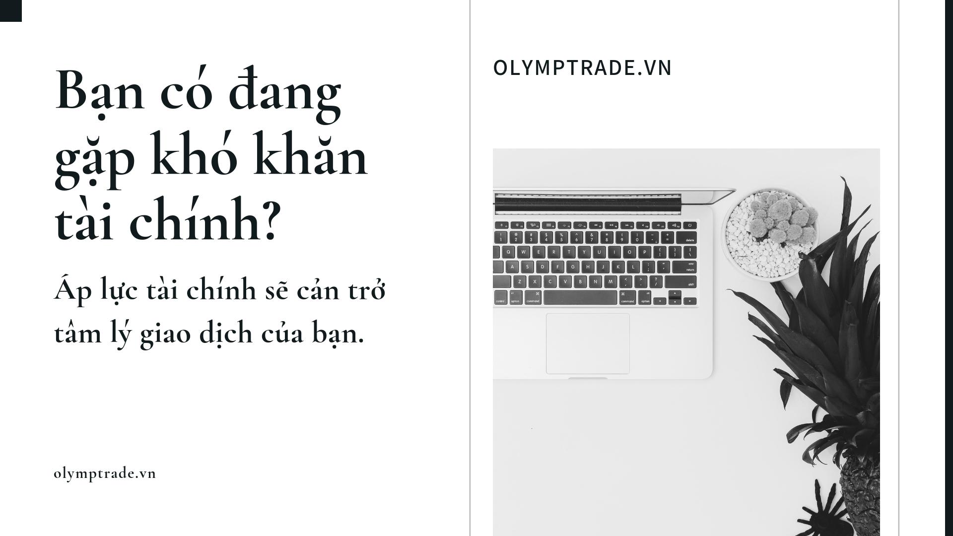 von-dau-tu-choi-olymp-trade