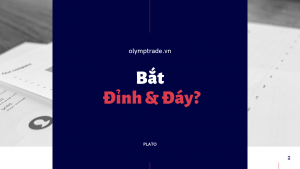 bat-dinh-va-day-khi-giao-dich