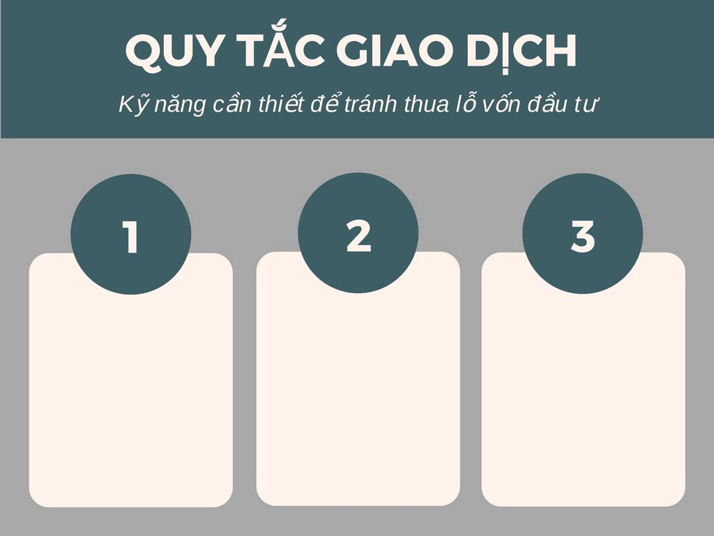 mau-quy-tac-giao-dich-forex-trong