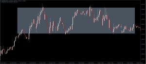 olymp-trade-forex