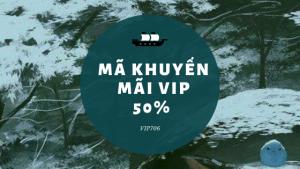 ma-khuyen-mai-olymp-trade-vip