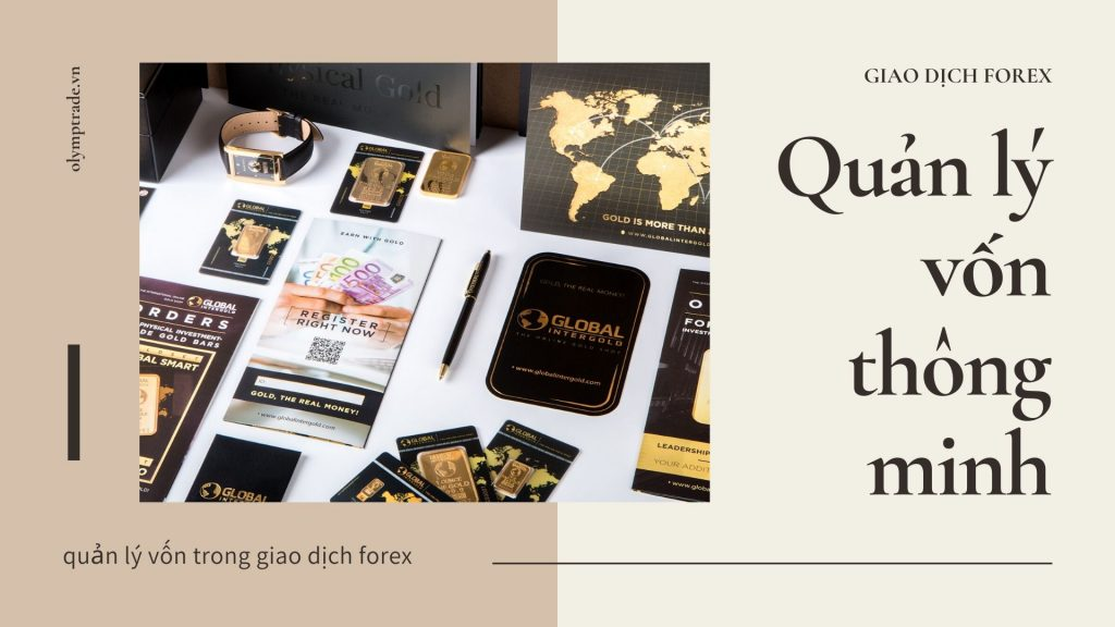 quan-ly-von-trong-giao-dich-forex