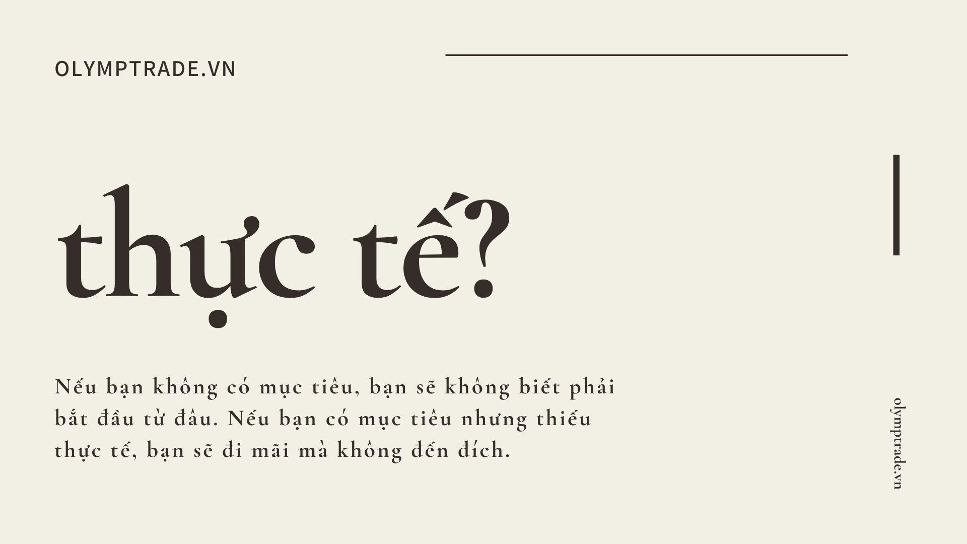 Muc-tieu-loi-nhuan-forex-cua-ban-co-thuc-te-khong