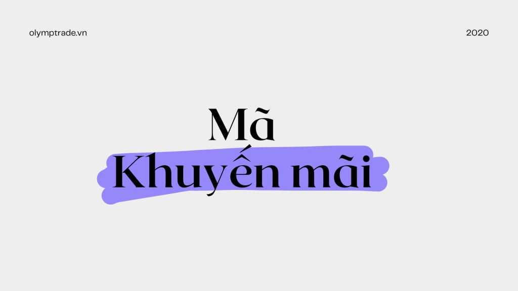 ma-khuyen-mai-olymp-trade-bonus