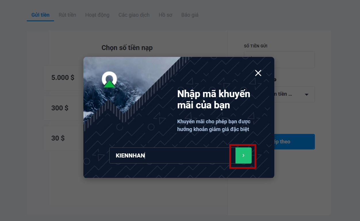 Ban-dien-ma-khuyen-mai-olymp-trade-tai-phan-nay