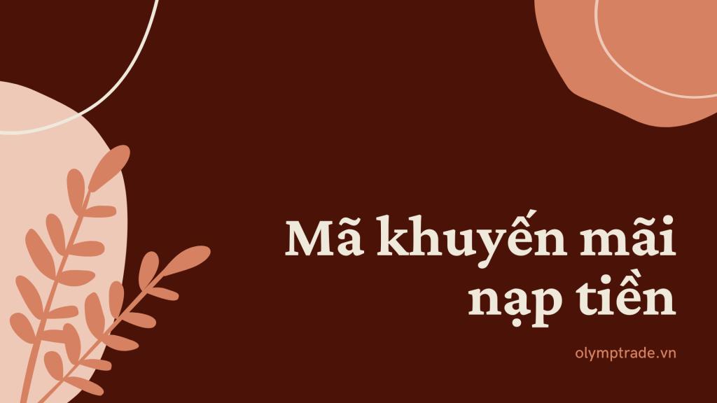 Ma-khuyen-mai-olymp-trade