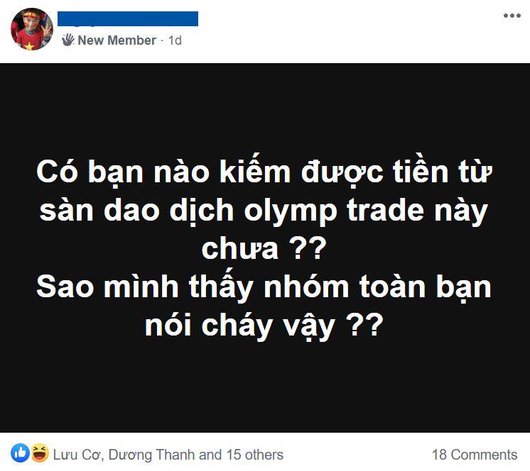 co-nen-choi-olymp-trade-khong