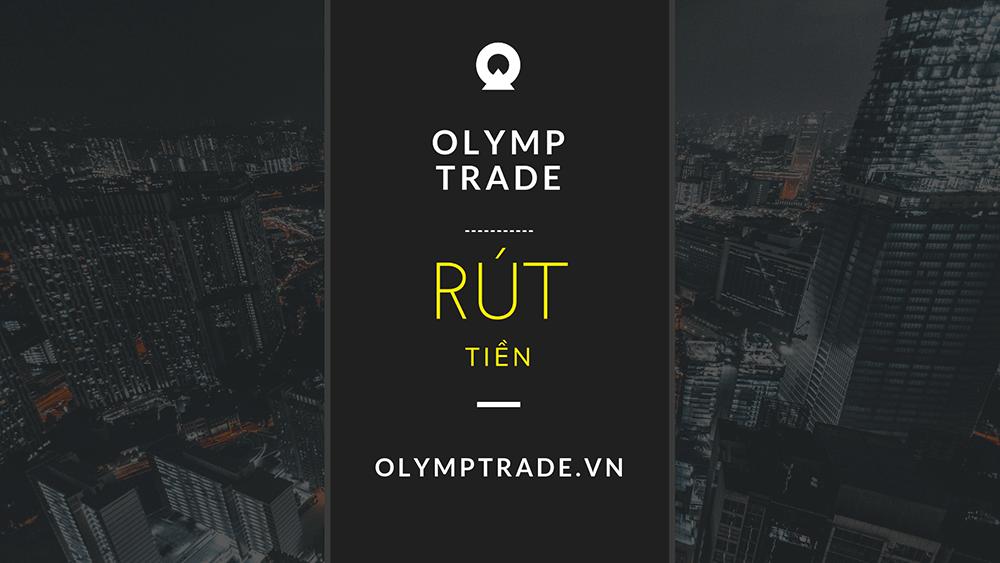 olymp-trade-rut-tien
