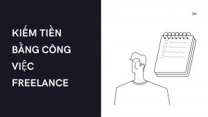 kiem-tien-qua-mang-internet-bang-cong-viec-freelance