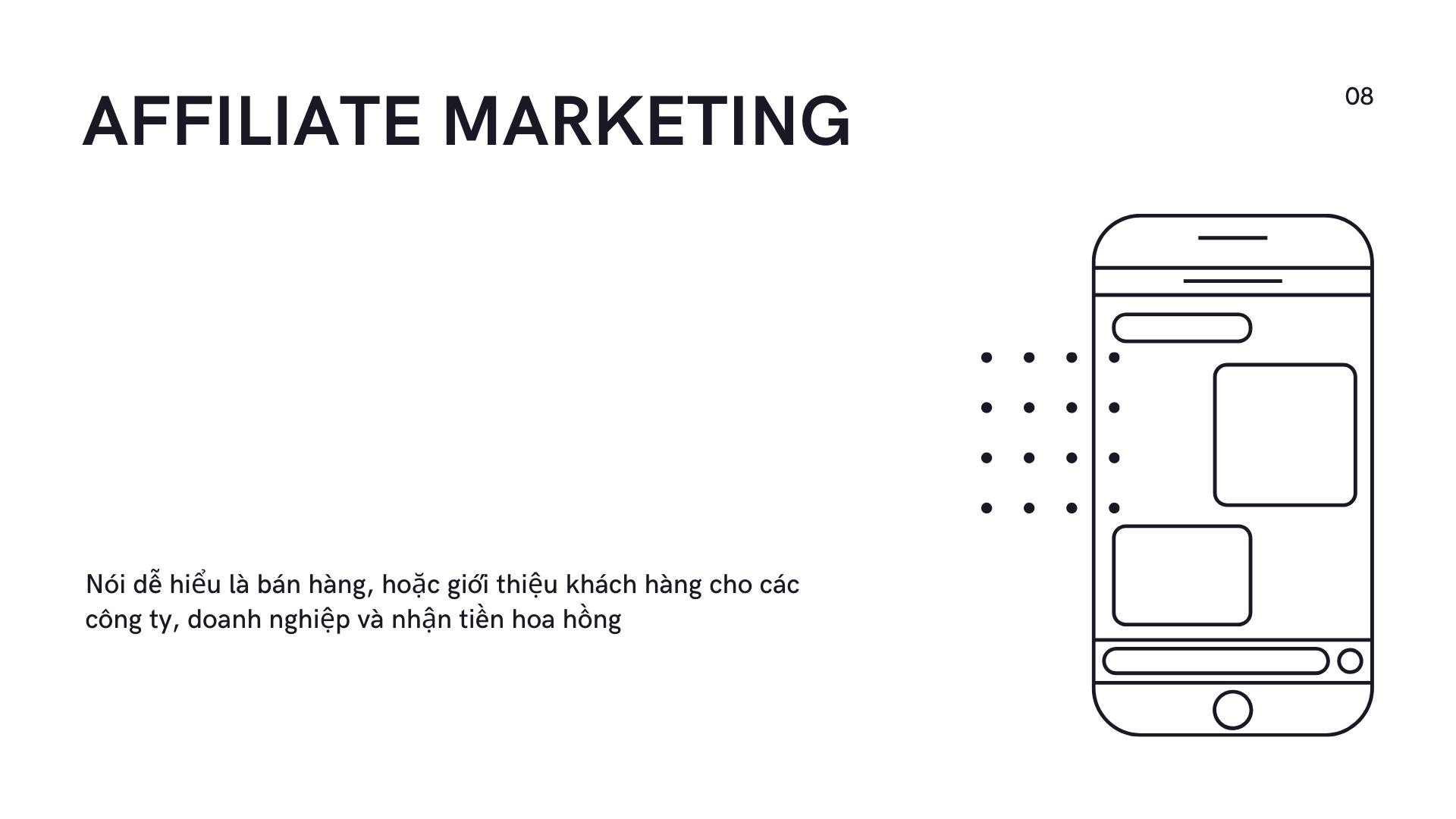 kiem-tien-online-bang-affiliate-marketing